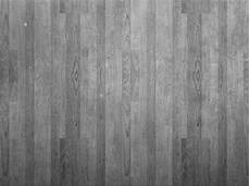 Gray Wood Texture Search Wood Finishes