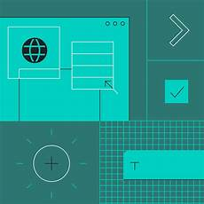 develop for the web material design
