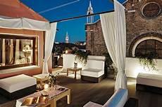 hotel locanda fiorita hotel review settimo cielo locanda fiorita venice