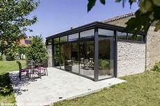 modele de veranda contemporaine v 233 randa contemporaine ma v 233 randa