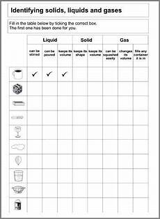 science worksheets about matter 12106 christian homeschool hub states of matter worksheet matter worksheets states of matter