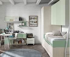 meuble chambre ado chambre pour ado meubles ros meubles ros