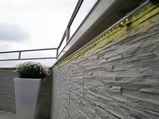 illuminazione terrazzo led illuminazione led casa torino illuminazione led di un