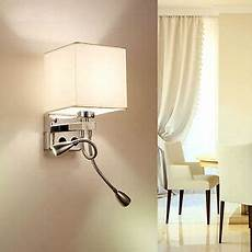 led wall light bedroom wall sconce adjustable led wall l hall porch bedroom