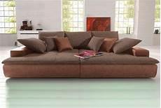 big sofa wahlweise in 2 gr 246 223 en kaufen otto