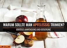 apfelessig trinken erfahrungen apfelessig zum trinken die vorteile und besten marken im