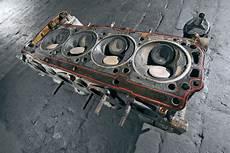zylinderkopfdichtung wechseln defekte reparatur kosten
