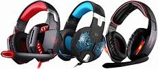 beste gaming headset 10 best cheap gaming headsets in 2019 50