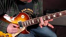 slide guitar techniques slide guitar lesson techniques blues guitar lessons