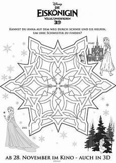 Malvorlagen Und Elsa Zum Ausdrucken Mit Kinder Pin Auf Bastelecke Kinder