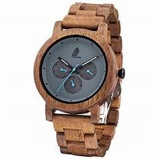 montre en bois pas cher les 10 meilleures montres en bois pas cher en 2019