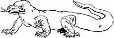 Malvorlagen Gratis Gecko Malvorlagen Gratis Gecko Kostenlose Malvorlagen Ideen