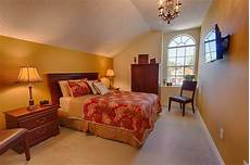 india yellow farrow ball bedroom bedroom paint colors pale pink bedrooms