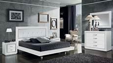 letti matrimoniali eleganti camere da letto eleganti moderne con 35 eleganti camere da