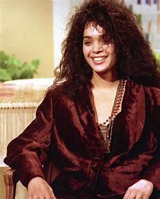 lisa bonet young ccurlzz lisa bonet young lisa bonet black girl aesthetic