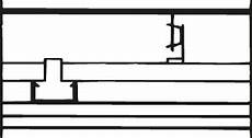 auslegware für nassräume heimwerker materialbedarf f 252 r decken mit doppelrost