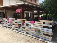 barriere pvc en kit barri 232 re pvc de jardin en kit cl 244 ture ajour 233 e chloris