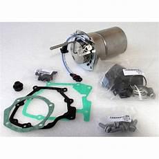 webasto thermo top petrol gasoline heater burner kit 92335c