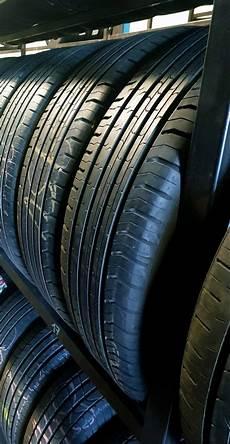 vente pneu occasion pneu 225 45 17 91v occasion pneumatiques vente de pneus neufs et occasions nimes al 232 s
