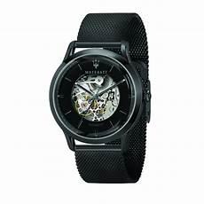 montre maserati automatique montre maserati r8823133002 automatique bracelet acier