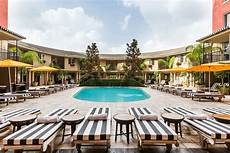 10 best hotels in houston cond 233 nast traveler