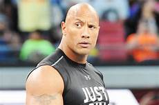 The Rock Dwayne Johnson - dwayne johnson on controversy quot he s paying the