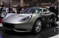 all car collections lotus elise lotus elise price