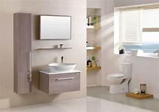 mensole bagno mobile bagno arredo bagno completo pensile acero 80cm