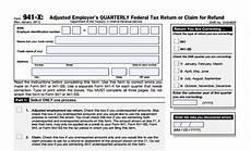 irs form 941 payroll taxes errors late payroll taxes
