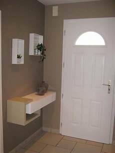 decoration couloir d entrée photos d 233 coration de d entr 233 e vestibule moderne