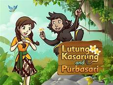 Ceri Lutung Kasarung Android Apps On Play