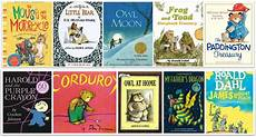 top 10 children s books of all time reading joy 75 of the best young children s books of all time
