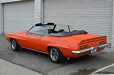 old cars and repair manuals free 1968 pontiac grand prix navigation system 1968 pontiac firebird orange manual 3577 miles classic pontiac firebird 1968 for sale