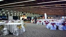 Decorating Ideas For Wedding Halls