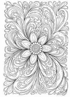 bilder zum ausmalen din a4 2775 best images about stencils coloring pages on