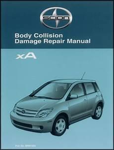 car repair manuals online pdf 2004 scion xa free book repair manuals 2004 scion xb owners manual pdf