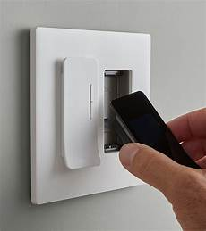 noon home brings connected home smarts to light switches