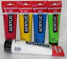 amsterdam acrylic brands of hobby art craft colors violtan com