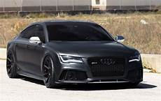 the audi r8 v10 plus audi rs7 wheels and cars