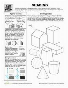 667 best images about kid art worksheets on pinterest activities color theory and drawings