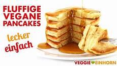 reibekuchen ohne ei fluffige vegane pancakes leckeres pfannkuchen rezept