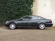 Lexus Q45 infiniti q45 vs lexus ls430 car forums and automotive chat