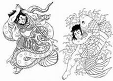 Age Malvorlagen Jepang Malvorlagen F 252 R Erwachsene Japan