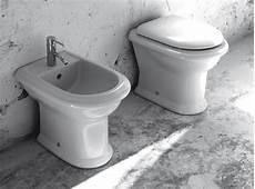 offerte sanitari bagno sanitari bagno prezzi economici theedwardgroup co