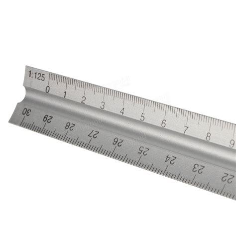 30cm Ruler Actual Size