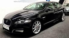 periodicite entretien jaguar xf 2014 jaguar xf s 3 0 premium luxury in ultimate black