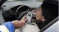 controle d alcoolémie nord apr 232 s un la conductrice alcoolis 233 e agresse