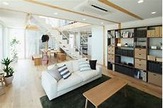 two apartments in modern minimalist japanese style includes floor 35 cool and minimalist japanese interior design home