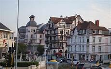 10 Urlaubsziele An Der Belgischen Nordseek 252 Ste Urlaub K 252 Ste