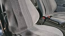 autopolster reinigen tipps zur reinigung des innenraums